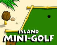 Saari Mini Golf