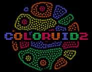 Coloruid 2