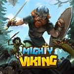 Mighty Viking