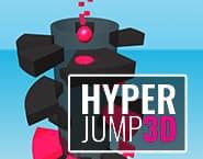 Hyper Jump 3D