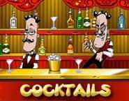 Cocktailin Teko