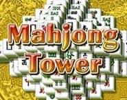 Mahjong Torni