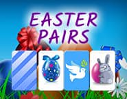Easter Pairs