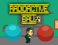 The Radioactive Ball