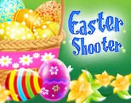 Easter Shooter