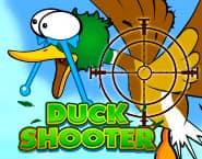 Duck Shooter HD