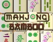 Mahjong Bamboo
