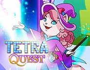 Tetra Quest