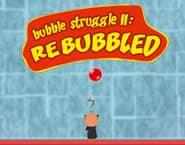 Bubble Ongelma 2
