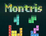 Montris