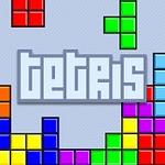 Neave Tetris