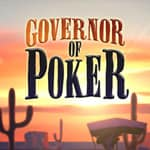 Governor tai Pokeri 1