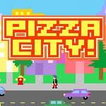 Pizza Kaupunki
