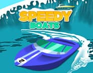Speedy Boats