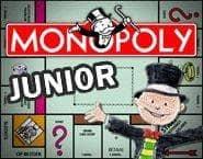 Junipri Monopoli