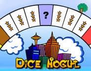Noppa Monopoly