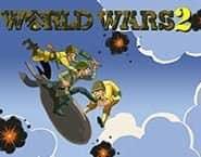 Maailman Sota 2