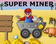 Super Kaivostyöläinen