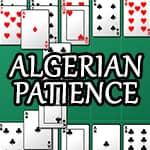 Algerialainen Pasianssi