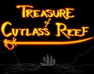 Treasure & Cutlass Reef