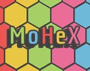 Mohex