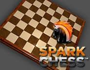 Spark Chess