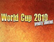 WorldCup 2010 Penalty