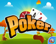 Multiplayer Pokeri