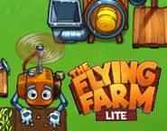 Lentävä Maatila