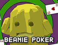 Beanie Pokeri