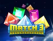 Match 3 Classic