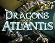 Dragons of Atlantis