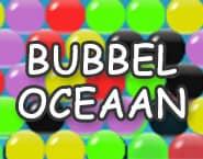 Bubbel Valtameri