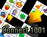 Yhdistä 1001
